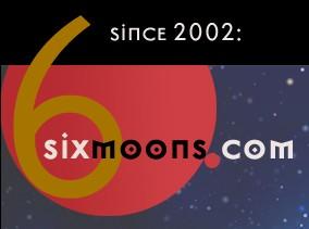6moons_logo