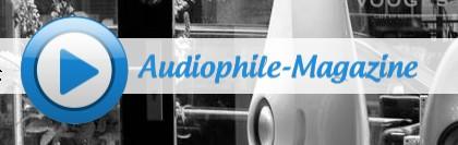 audiophile magazine_logo