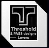 thresholdlovers_logo