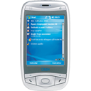 portable-mobile-telephone-qtek-9100-128-icone-3699-128