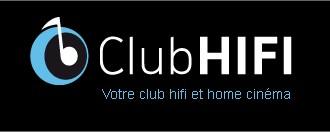 clubhifi